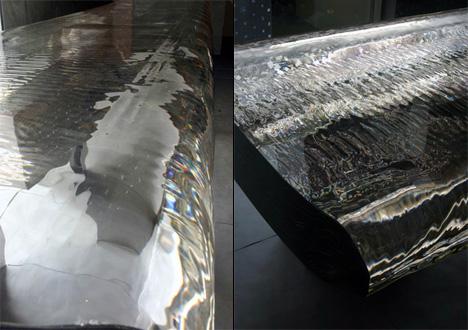 "Resta Floor Cushion""   Design4Dreaming"