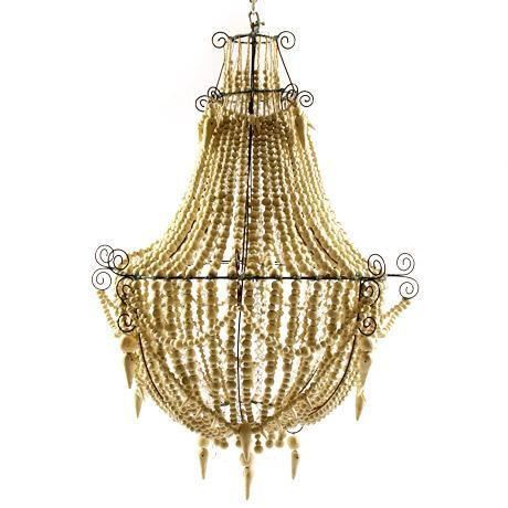 """Courtesy of: www.abigailahern.com """"Lighting Collection"""" by Abigail Ahern"""
